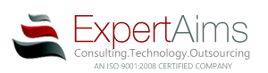 ExpertAims Consultancy